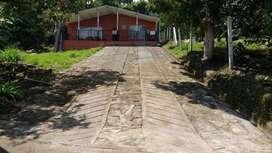 Casa Mesitas del Colegio