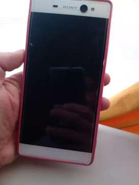 Sony XPERIA XA ULTRA 16gb 3 GB Ram