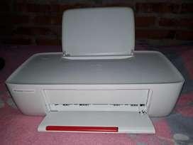 Vendo Impresora Hp Nueva, Ningun Uso