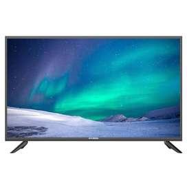TV HIUNDAI 32 PULGADAS RESOLUCION HD ESPECTACULAR CASI NUEVO.