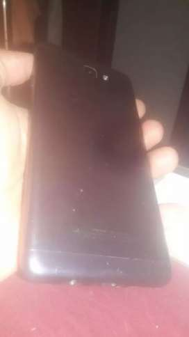 Cambio por Iphone