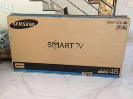 Samsung smart tv 50 4k ru700
