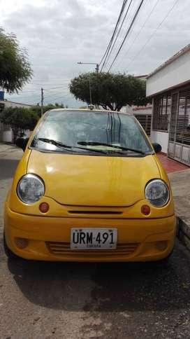 Taxi placas de cucuta