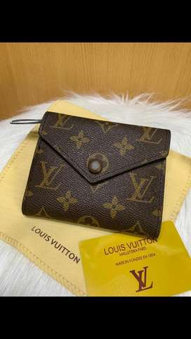 Monederos Louis Vuitton dama