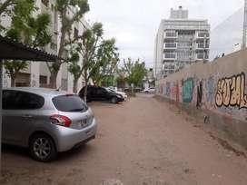 OCTUBRE19  3cuadrasUNCodpto 2 d estacionamiento