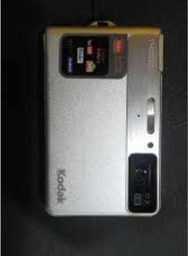 Camara digital kodak m590