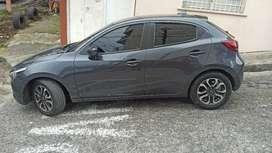 Vendo Mazda 2 Gran Touring