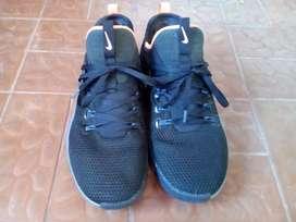 Nike Free X Metcon 1