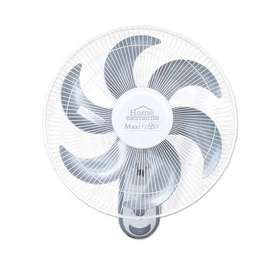 Ventilador Home Elements Maxi Flow Pared 18 6 aspas