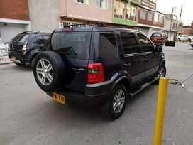 vendo o permuto por ford ranger 2010 u o camioneta de platon  4 puertas en buen estado q me interese