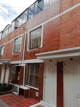 Vendo linda casa. Nueva castilla Bogotá D. C