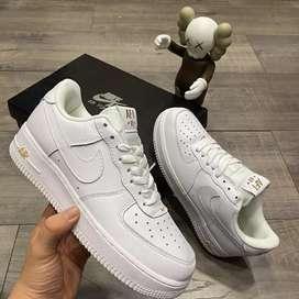 Nike af1 D.95,