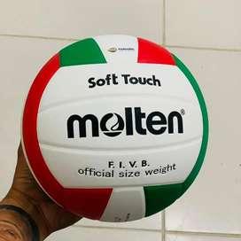 Balones de voleibol originales