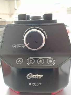 Motor de licuadora Xpert pro