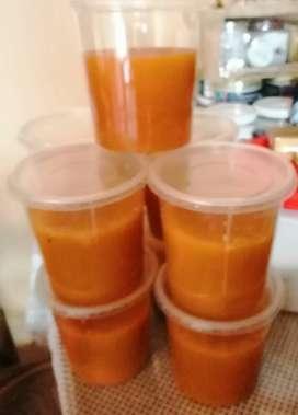 Productos orgánicos, aceite de coco, café orgánico, miel de abeja, exfoliantes, jabón artesanal, bálsamo labial etc
