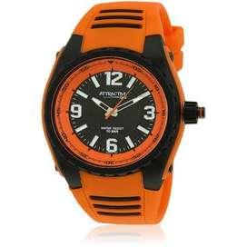 Vendo ultimos relojes ATRACTIVE Q Y Q