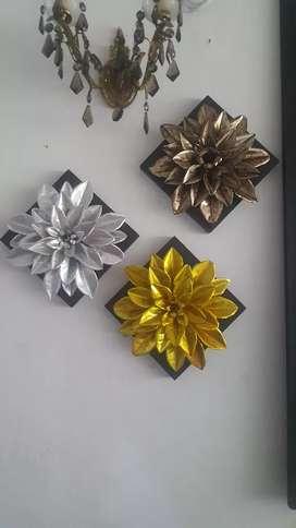 Mini Cuadros Decorativos