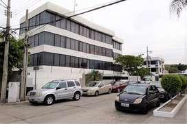 Edificio de Venta en Kennedy Norte con 13 Oficinas