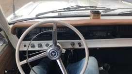 Coronet 440 original