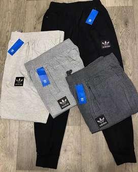 Pantalon Jogger Deportivo Sudadera Nike Premium