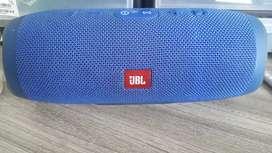 Jbl Chargue 3 Azul Parlante bluetooth