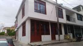 Casa ubicada en fusagasuga