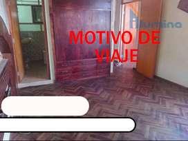 Venta de Casa de 280m2 Leoncio Prado
