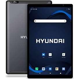 Su Tablet Hyundai HyTab Plus 10WB1... ¡NO PIERDAS LA OPORTUNIDAD!