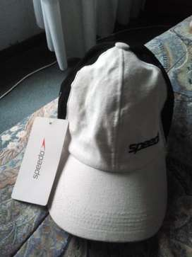 Gorra Vicera Speedo