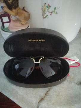 Gafas Michael kors dama