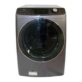 Lavadora Secadora F1501 TI