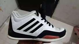 Vendo botines para baloncesto