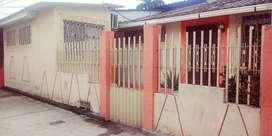 Venta Casa de 1 villa en Alborada IV