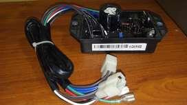AVR KIDAVR50S