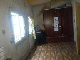 Vendo casa ZONA OESTE DONADO Y psj público 1658