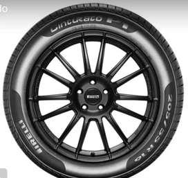 Neumatico Pirelli p1 205/65 r15