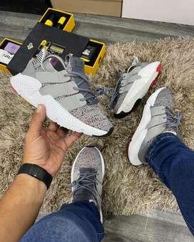 Adidas nmd 2021