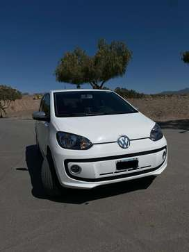 Vendo vw UP