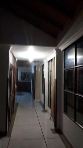 Venta apto penthaus, 4 habitaciones ,3 baños, cosina integral, a cuadra y media del parque,diagonal a plazarela