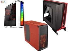 Servicio técnico para computadora , laptop y impresoras