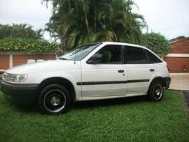 VW POINTER 1996 FULL