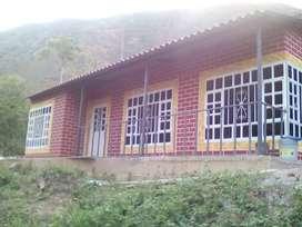 practivivienda  casas prefabricdas