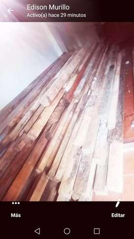 Juego de madera de casa