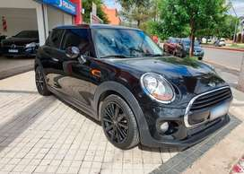 Mini Cooper 1.5 F56 Pepper 136cv