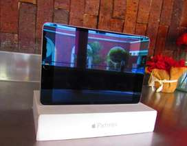 iPad Mini 128 Gb