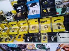 Reloj invicta varios modelos
