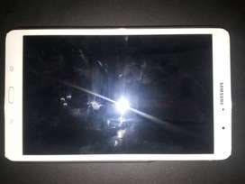 Tablet SAMSUNG Tab pro 8.4