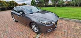 Vendo Mazda 3 Grand Touring TP PERFECTO!