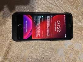IPHONE 6S CON BATERIA EXTRA INCORPORADA