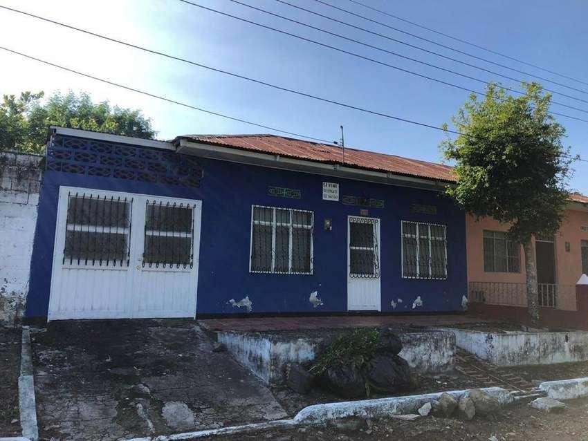 Casa reformada Lerida